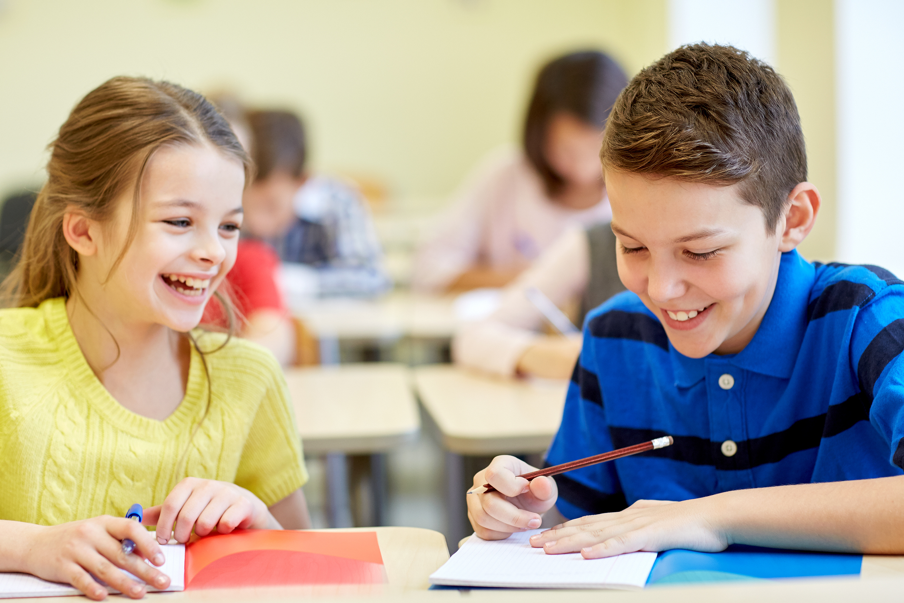 essays for primary school kids Free primary school papers, essays the methods taught in primary schools and at home to help children read and write - explain and comment on the.