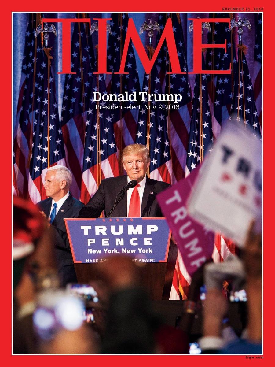 trump-time-mag