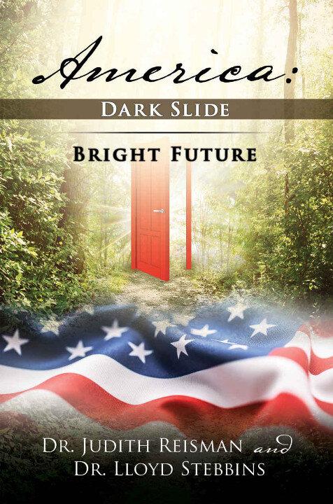 AmerDkSlBrFut-cover